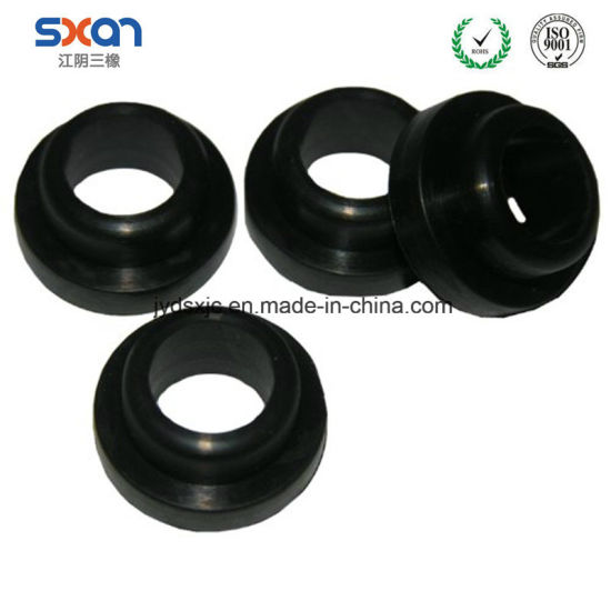 China ABS Compliance Waterproof Rubber Tap Washer - China Rubber ...