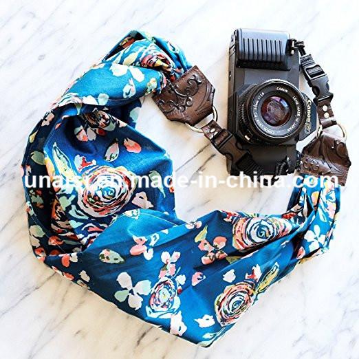 DSLR Digital Camera Neck Shoulder Wrist Belt Camera Neck Strap