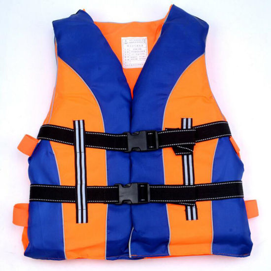 Kids Life Jacket for Marine pictures & photos