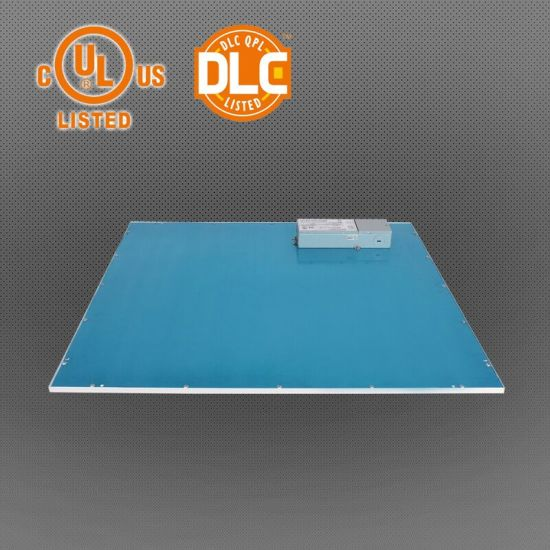 1X2FT/2X2FT/2X4FT Dlc4.0&ETL Competitive Price LED Flat Panel Light pictures & photos