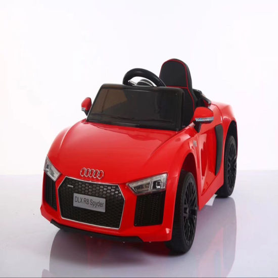 Ride on Car Remote Control Car Kids Electric Cars Ck-02 pictures & photos