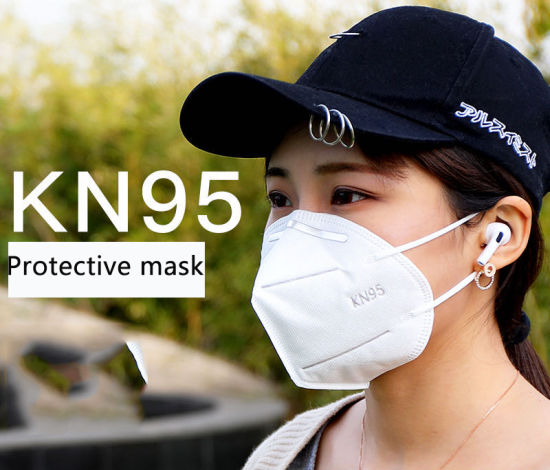 Newly Arrived Fashion Headwear Face Mask in Stock