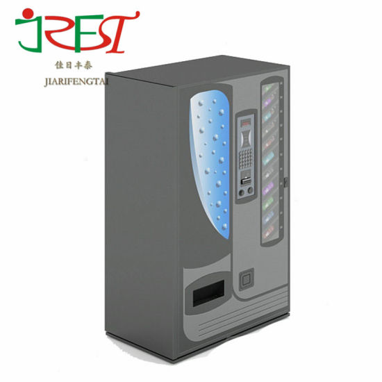 Oem Electronic Enclosure Fabrication Waterproof Outdoor Distribution Cabinet Pictures Photos