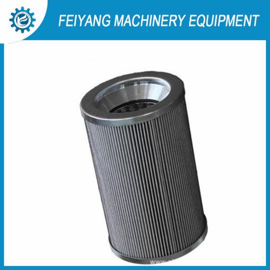 Fleetguard Air Filters Af879/880/890, Af891m, Af899m, Af947, Af955