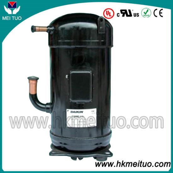 8HP Daikin Refrigerator Compressor Daikin Air Conditioner Compressor  Jt265D-Ye