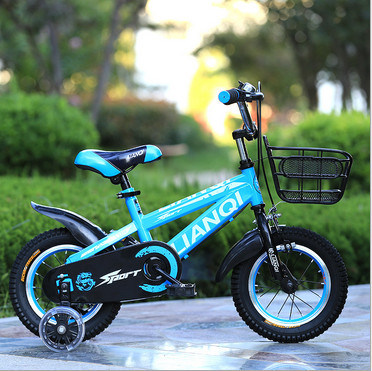 2017 New Model Kids   Baby Bike Children Bicycle for Sale pictures & photos