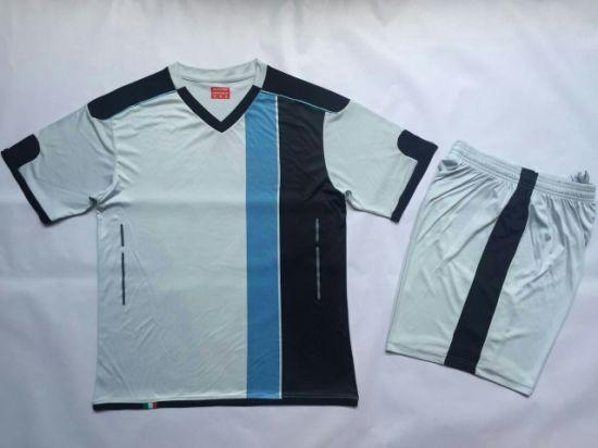 China 2017 Mexican Clubs Football Kits - China Soccer Jersey 7cf34bd94