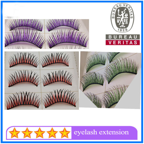 a80f286c487 New Styles 3D Mink False Eyelashes Top Quality Custom Lashes Packaging Mink