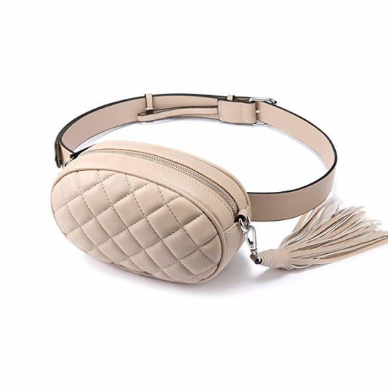China Fashion Lady Belt Bag Women Waist Bag Pu Leather Designer Waist Cell Phone Pack Fanny Pack Wdl1546 China Designer Bag And Lady Handbag Price,Contemporary Gas Fireplace Designs With Tv Above