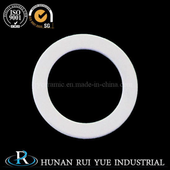 High Quality Factory Price Boron Nitride Ceramic Part / Hpbn pictures & photos