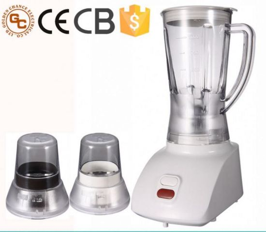 High Quality Home Appliances Kitchen Tools Blender No. Bl001