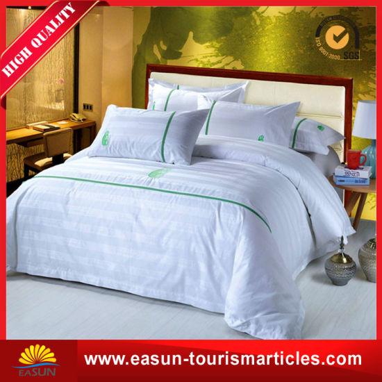 New Bed Sheet Design Bedding Quilt