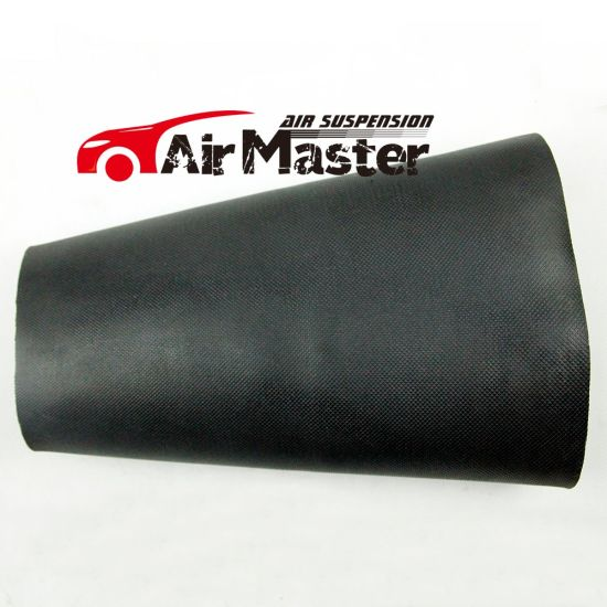 Front Air Suspension Rubber Balloon for Audi Q7 (7L6616039D 7L8616040D) pictures & photos