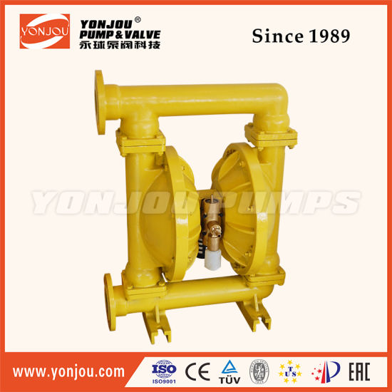 China air operation way diaphragm pump for chocolate jam and pickle air operation way diaphragm pump for chocolate jam and pickle ccuart Image collections