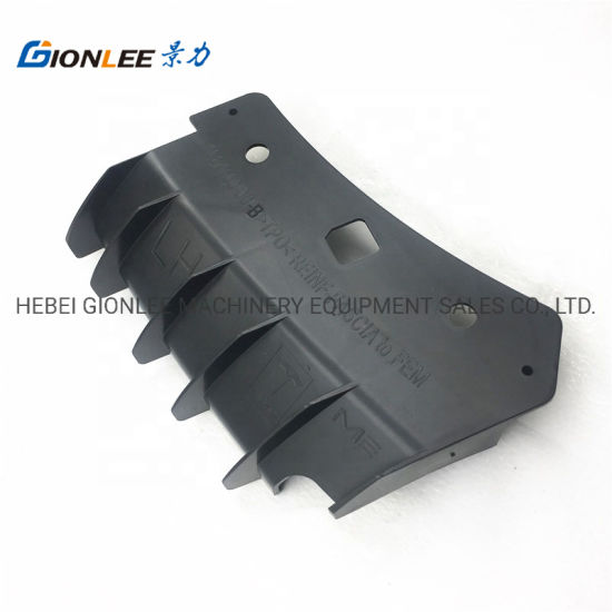 Custom Duable Plastic Parts Automobile