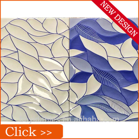 New Inkjet Cheap Wall Tiles Designs Building Material Factory In China 200X300