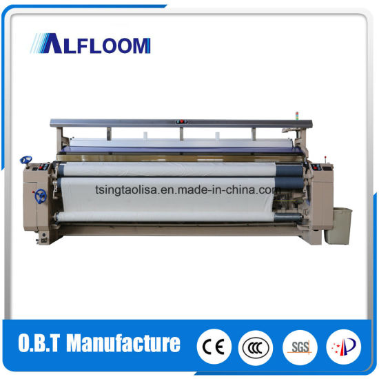 Popular Water Jet Power Loom Price in India Surat pictures & photos