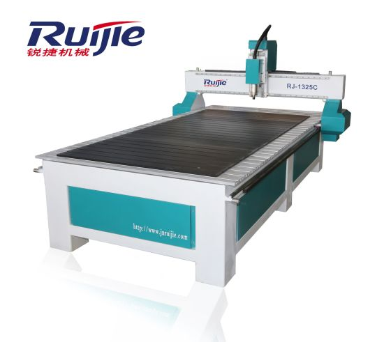 1325 3D Wood CNC Router Machine for Wood Carving Engraving, CNC Router 1325 CNC Machine