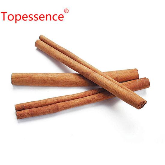 Natural Sulphur Free Chinese Cinnamomum Cassia Inner Barks Wholesale
