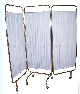 Hospital Medical Ward Folding Screen (THR-HS004) pictures & photos
