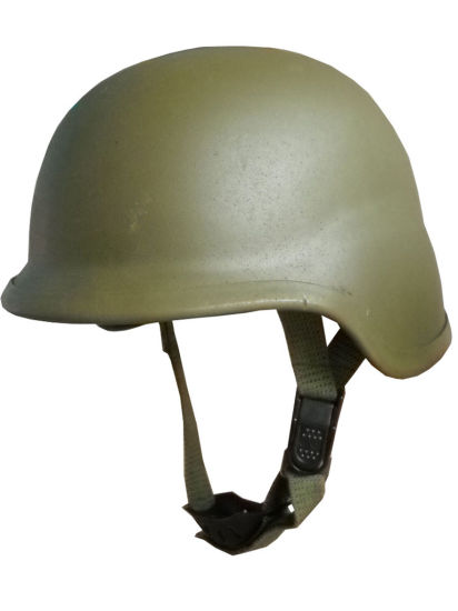 Military Tactical Hunting Army Combat Anti Riot Helmet