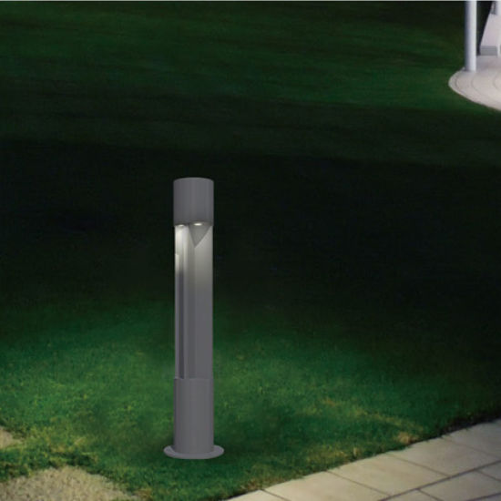 Excellent Quality Waterproof Outdoor Lighting Garden Lighting Lawn Light