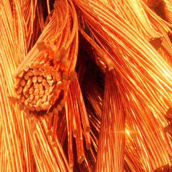 Best Quality Copper Scrap, Copper Wire Scrap, Copper 99.9% Purity