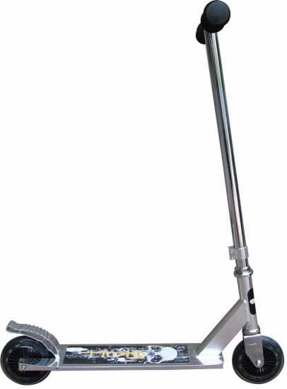 China Ultra PRO Scooter Extreme Scooter GSS A2 003EX