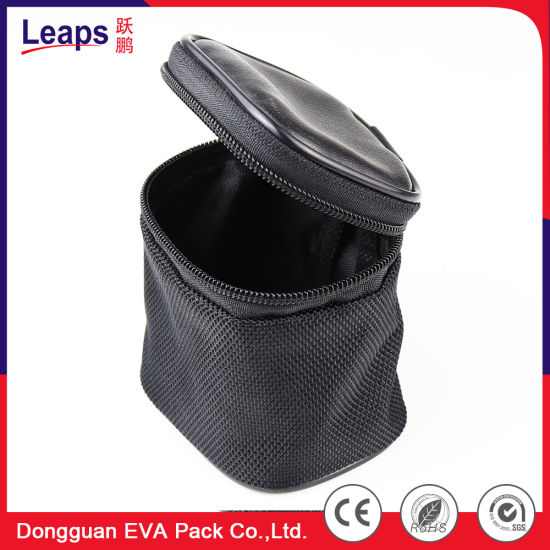 Mobile Bluetooth EVA Small Hard Case Storage Packaging Gift Box