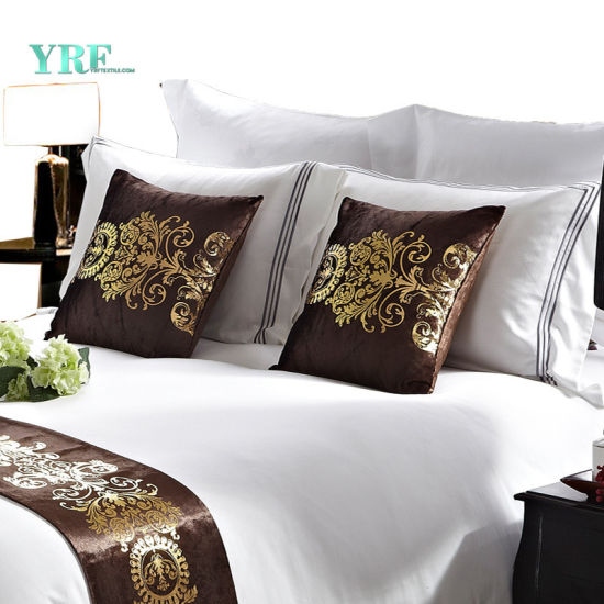 Hotel Bed Sheet Bedding Sets Cheap Wholesale