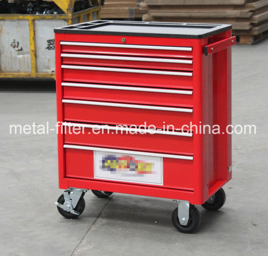 China Hot Sale Cold Rolling Steel Material And Cabinet Type Tool