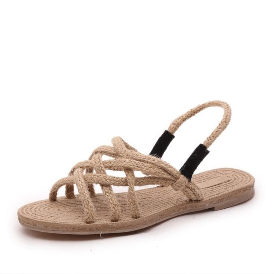 Flops Beach Thong Slippers Sandals Shoes Flat Womens Ladies Casual