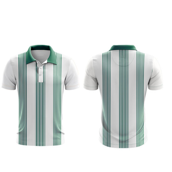 Cost Effective Fully Sublimation Wholesale China Factory Custom Polo Shirt