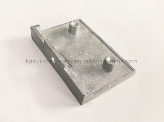 Investment Casting Hardware Cover Plate Accessories pictures & photos