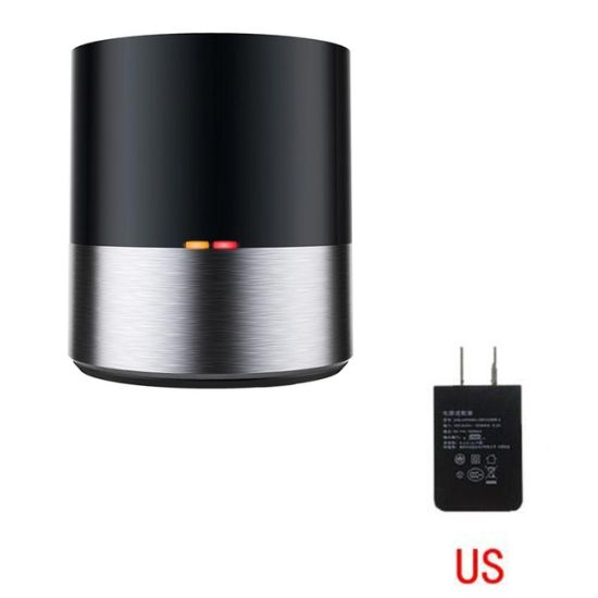 Geeklink Smart Home Automation WiFi+IR+4G Remote Control Wireless APP  Controller Us Adapter Work with Alexa Us Google Home Automation