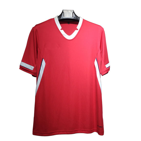 Sport Shirt Quick Dry Top Fitness Tops Running Shirt Active Wear Sport Jerseys Gym Clothing