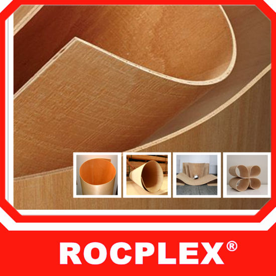 Flexible Edge Protector for Plywood and Flexible Plywood Lowes for 6mm  Flexible Plywood