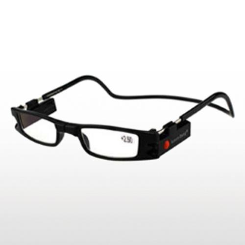 47a278877f9c China LED Reading Glasses