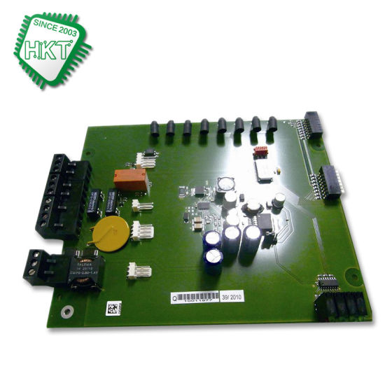 Customized PCB Assembly Prototype PCB Manufacture Printing Machine PCB  Board Assembly