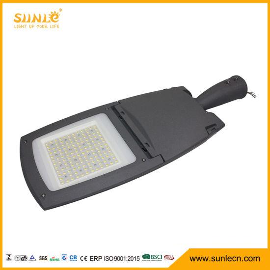 ENEC CB IP65 Waterproof Road Lamp 40W 60W 80W 100W 150W 180W High Lumen Road Lamp Lighting LED Street Light