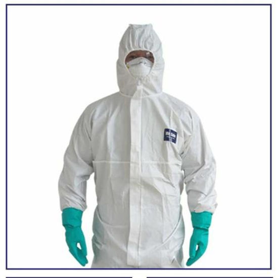 Factory Direct Supply Fast Delivery Low Price Ce and FDA Certified Medical Professional Disposable Isolation Gown