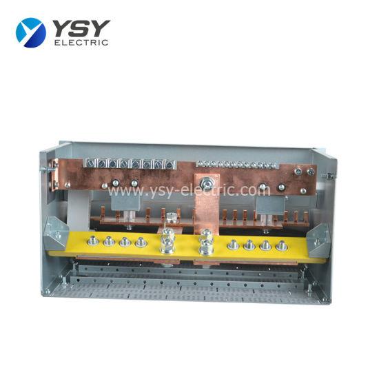 OEM Electrical Metal Stamping Sheet Metal Enclosure