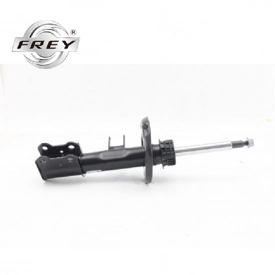 Frey Auto Parts Front Left Shock Absorber 1763234300 for Benz W176