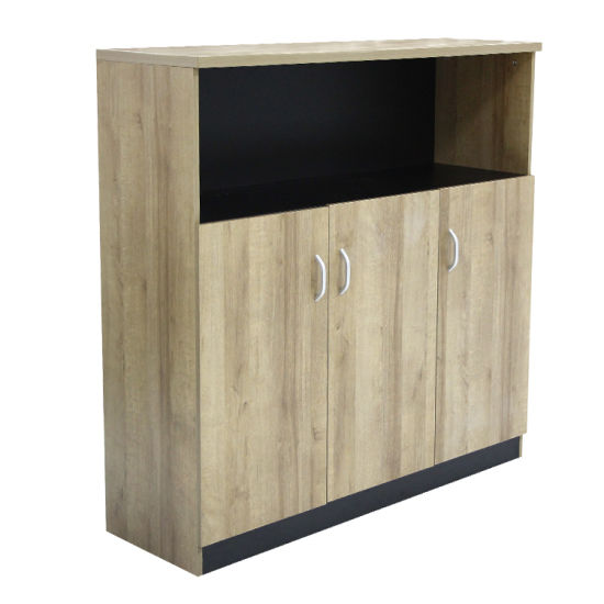 Low And Small Size Filing Cabinet