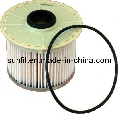 Fuel Filter for Isuzu 8-98036321-0 pictures & photos