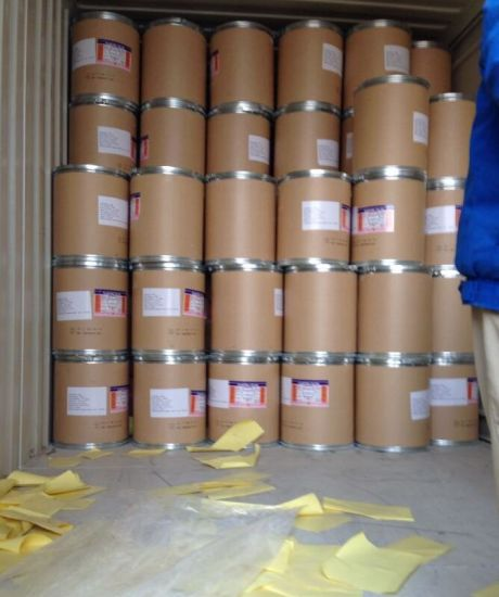Factory direct supply high purity Phthalide CAS: 87-41-2 in hot sale