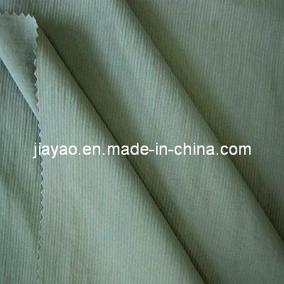 70d*160d 228t Nylon Taslan Fabric