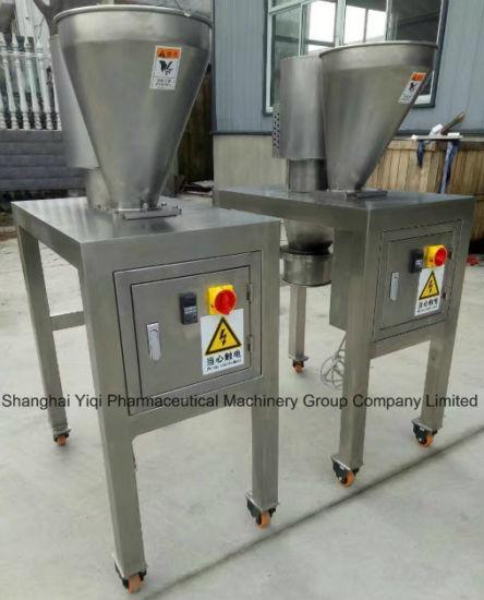 China Fz Series Grinding Granulator /Co-Mill - China Co-Mill, Granulator