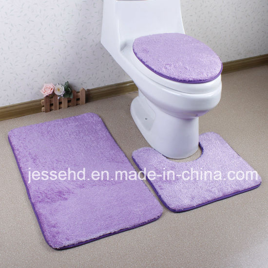 and stylish bathroom rugs models latest rug of modern set sets