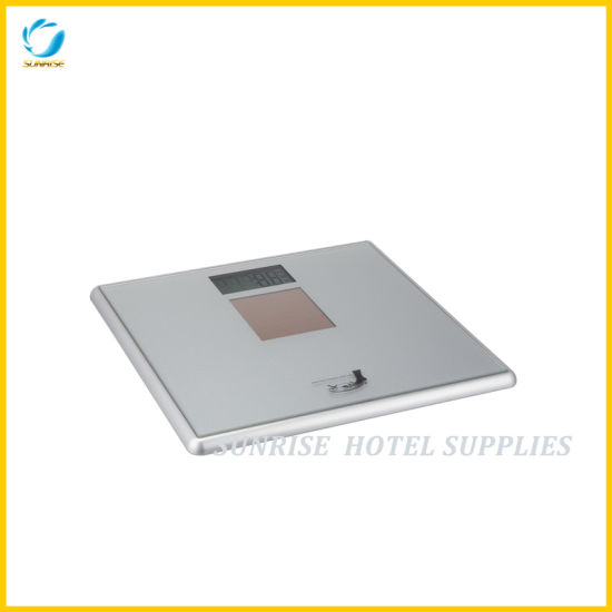 New Arrival Large LCD Display Weighing Scale